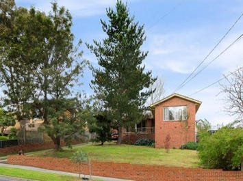40 Gordon Road, Mount Waverley, Vic 3149