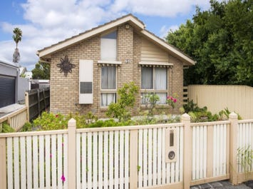 151 Aitken Street, Williamstown, Vic 3016