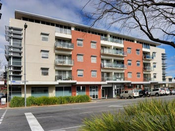 102/293 Angas Street, Adelaide, SA 5000