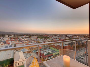 18 Rowlands Place, Adelaide, SA 5000