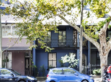 310 South Dowling Street, Paddington, NSW 2021