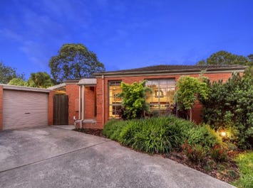 3/4 Howell Drive, Mount Waverley, Vic 3149