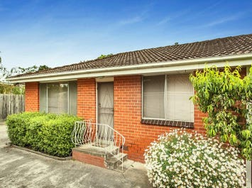 6/20 Pell Street, Bentleigh East, Vic 3165