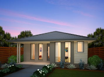 Lot 820 Lifford Walk, Lalor, Vic 3075