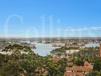 239 Pacific Hwy, North Sydney, NSW 2060