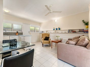 1-4/340 McLeod Street, Cairns North, Qld 4870