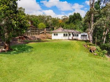 48 Warragal Road, Turramurra, NSW 2074