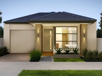 Lot 4 Numurkah Common, Epping, Vic 3076