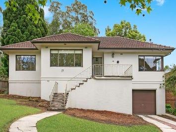 19 Rushall Street, Pymble, NSW 2073