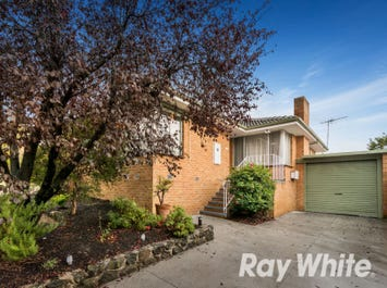 18 Warren Road, Viewbank, Vic 3084