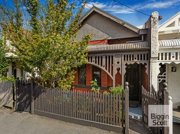 22 Cutter Street, Richmond, Vic 3121