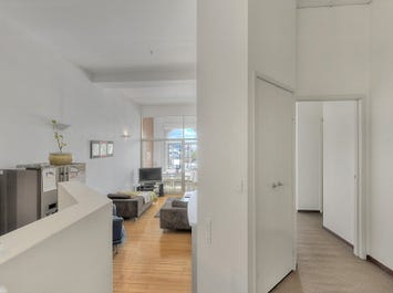 526/292 Brunswick Street, Fortitude Valley, Qld 4006