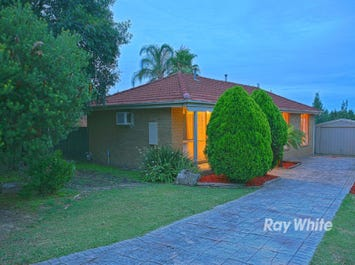 20 Valleyview Drive, Rowville, Vic 3178