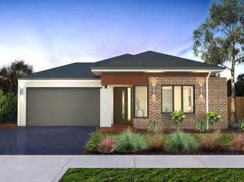 LOT 937 ELMTREE CRESCENT, Cranbourne, Vic 3977