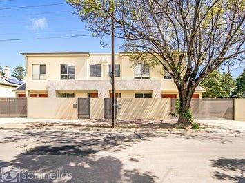 11 Mack Street, Glenelg North, SA 5045