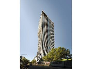 80 Abeckett Street, Melbourne, Vic 3000