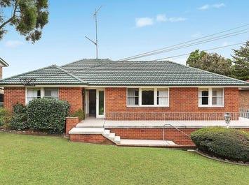 15 Lowanna Avenue, Baulkham Hills, NSW 2153