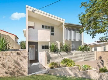 1/20 Bundara Street, Morningside, Qld 4170