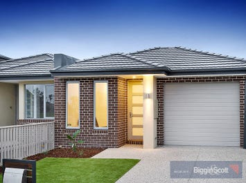 7B Powell Crescent, Maidstone, Vic 3012