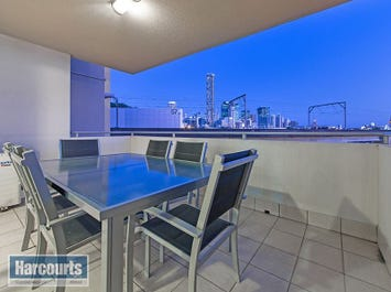 211/6 Exford Street, Brisbane City, Qld 4000