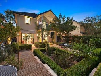 6/3 Neringah Avenue, Wahroonga, NSW 2076