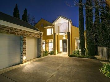 18A Trinity Street, College Park, SA 5069