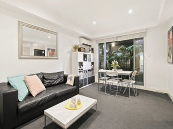 1F/657 Chapel Street, South Yarra, Vic 3141