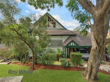 34 Clanwilliam Street, Eastwood, NSW 2122