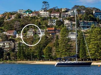 10 Peronne Avenue, Clontarf, NSW 2093