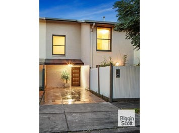94 Somerset Street, Richmond, Vic 3121
