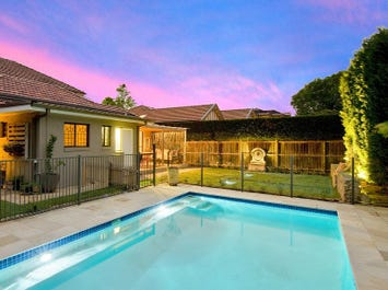 53 McClelland Street, Willoughby, NSW 2068