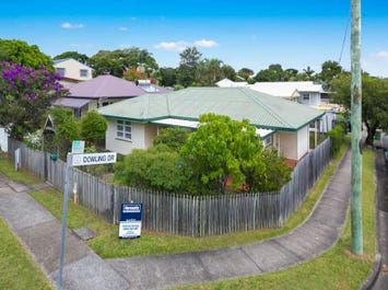 42 Beale Street, Southport, Qld 4215