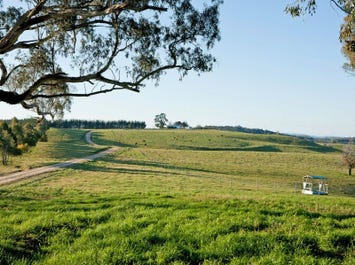 Everton Park, Crookwell, NSW 2583