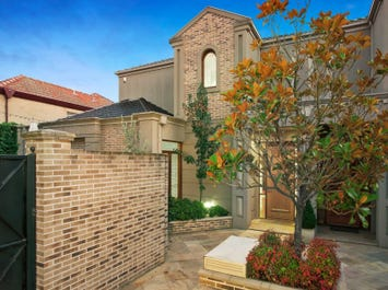 3/35 Wellington Street, Kew, Vic 3101