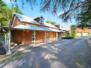 45 Moores Road, Glenorie, NSW 2157