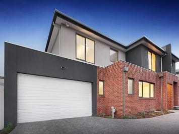 2/55 Ashburn Grove, Ashburton, Vic 3147