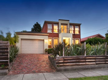 164 Terrara Road, Vermont South, Vic 3133