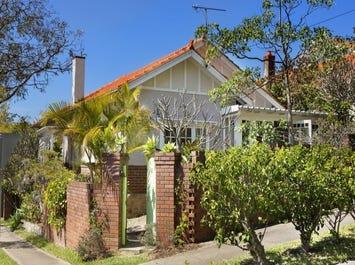 42 Parkview Road, Fairlight, NSW 2094