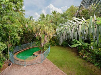 7 Hinkler Crescent, Fannie Bay, NT 0820