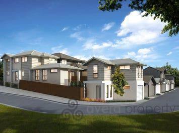 Lot A Arthur Allen Drive, Edmondson Park, NSW 2174