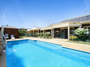 10 The Elms, Hillside, Vic 3037