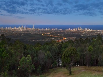 375 & 385 The Panorama, Tallai, Qld 4213