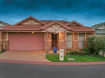 9 Federation Walk, Hughesdale, Vic 3166