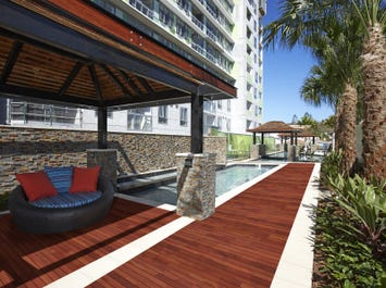 348 Water Street, Fortitude Valley, Qld 4006