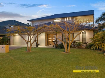 28 Waterville Drive, Thornlands, Qld 4164