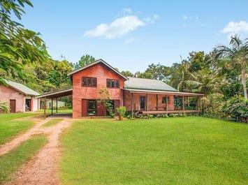 22 Tallowood Road, Possum Creek, NSW 2479