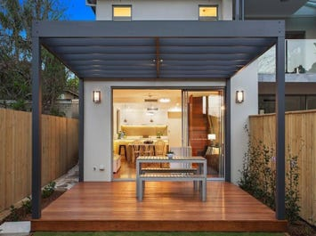 4 North Avenue, Cammeray, NSW 2062