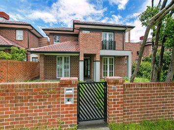 2/614 - 616 High Street Road, Glen Waverley, Vic 3150