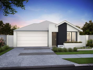 Lot 1177 -  Corner Cinnabar Drive and Leeward Avenue, Eglinton, WA 6034