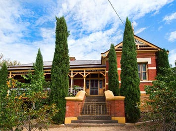 45 Bowden Street, Castlemaine, Vic 3450